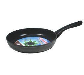 Ceram-Eco non-stick cookware from Starfrit