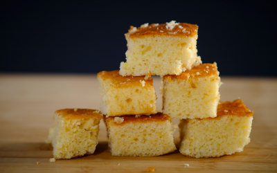 What to Eat With Cornbread – Ultimate Pairings to Broaden Your Culinary Experience