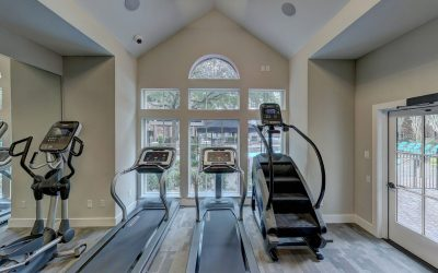 Compact Treadmill – The Definitive Guide to Buy the Right One (2020)