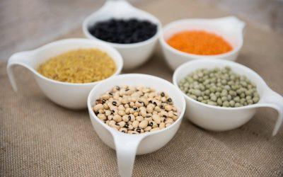 What Do Lentils Taste Like? (Different Types = Different Taste)
