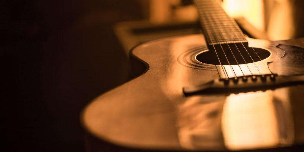 Yamaha F325D - Acoustic guitar