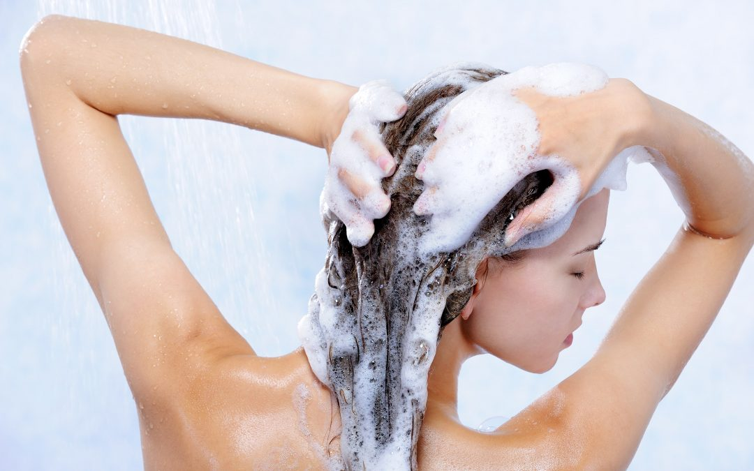 Buying Guide: Best Sulfate-Free Shampoos for Fine Hair [2020 Review]