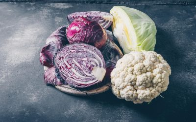 """Cabbage Lifespan: How Long does Cabbage last in The Fridge?"